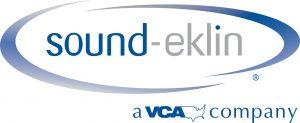 VCA_America_logo_cmyk